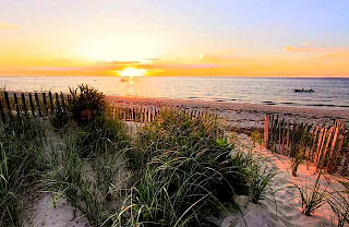 Cape Cod National Seashore (Best Honeymoon Destinations In USA) 6