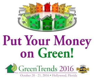 Florida Green Building Coalition (FGBC)