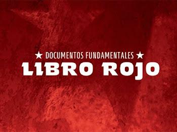 Libro Rojo – PSUV