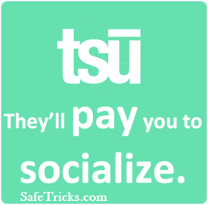tsu-social-network-to-make-money