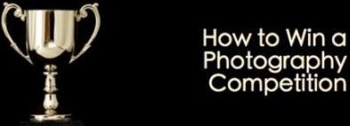 Tips Mengikuti Lomba Fotograph Handal Dan Profesional
