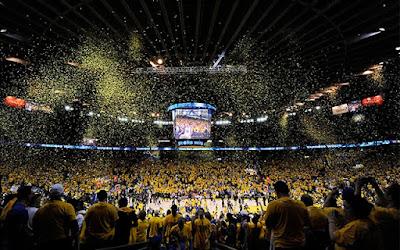 NBA Finals 2015: Cavaliers vs. Warriors Game 2 Live Stream