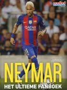Het ultieme fanboek van de duurste voetballer lees je bij ons.