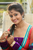 Sandeepthi latest glamorous photos-thumbnail-11