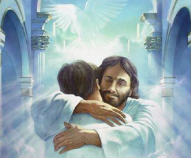 QUE QUIERE DIOS QUE HAGA SI JESÚS ME HABLA http://quequierediosquehaga.blogspot.com/