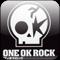 Что послушать? One Ok Rock официальный сайт
