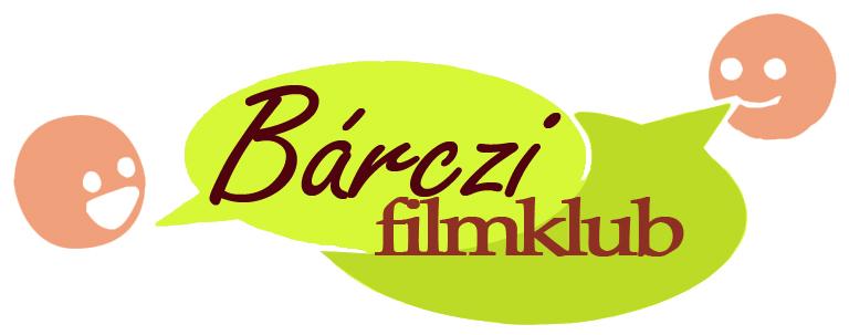 Bárczi Filmklub
