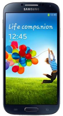 GALAXY S4 mini LTE – SHV-E370K Download