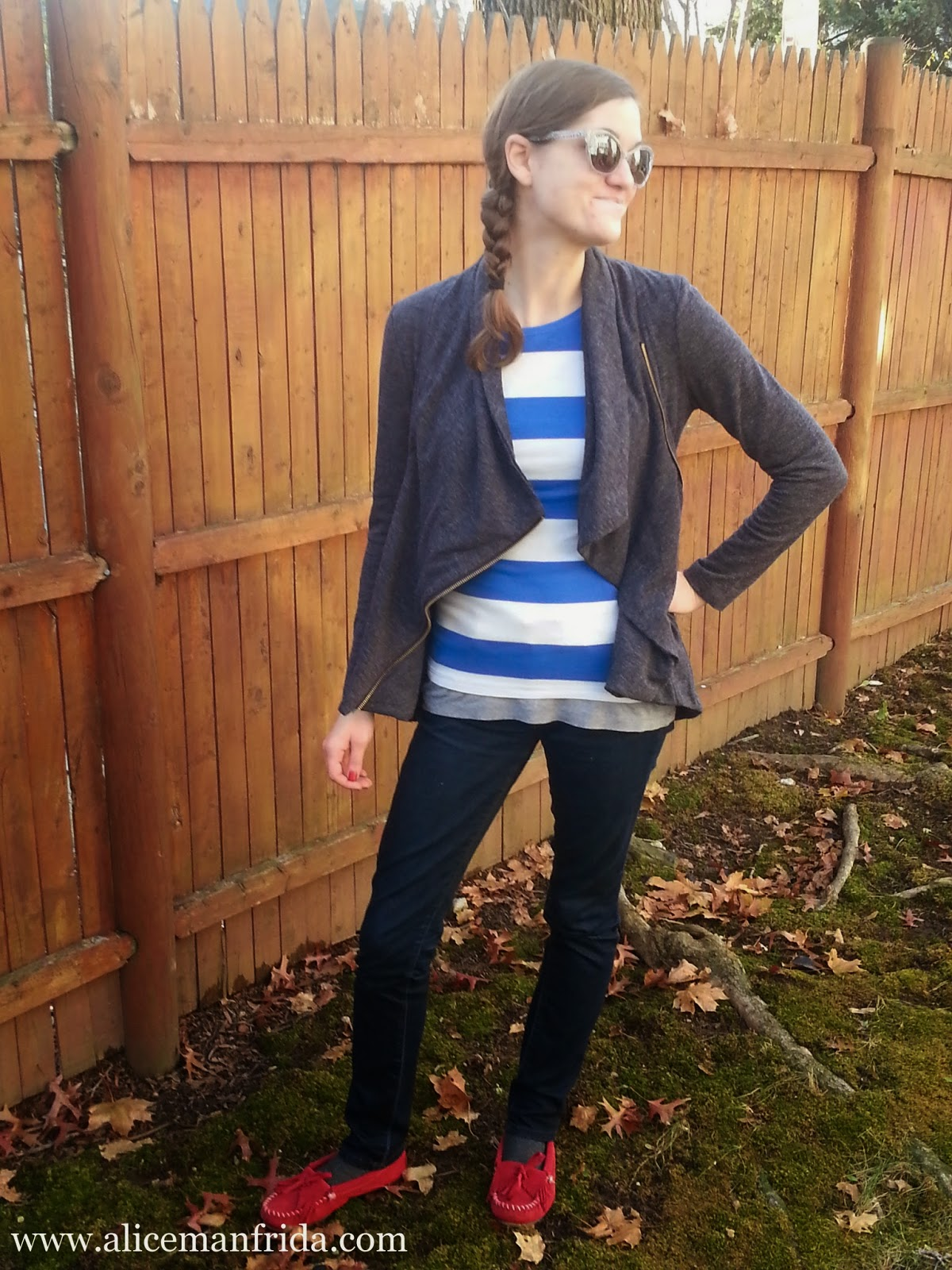 style, autumn fashion, ootw, ootd, outfit of the day, Alice Manfrida