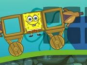 Bad SpongeBob | Toptenjuegos.blogspot.com