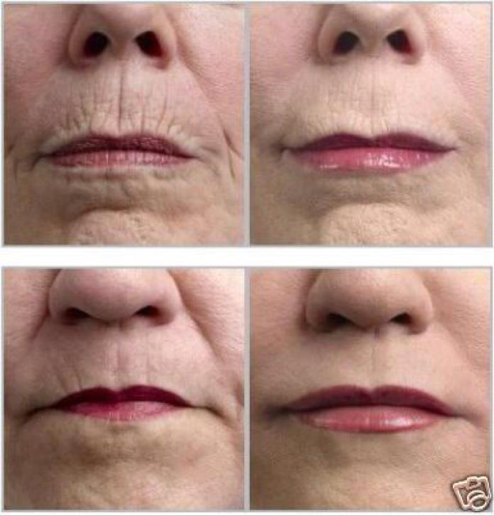 LUMINESCE by Jeunesse-Worldwide leader in advanced skincare and antiaging technology