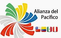 Becas de movilidad estudiantil de la Alianza del Pacífico - Chile, Colombia, México y Perú 2015