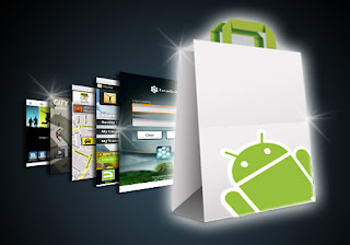 Best Apps Market v1.7.3 APK New Version