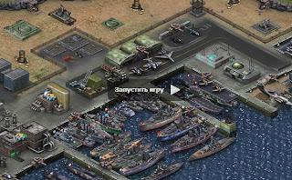 Приложение Адмирал - игра стратегия с качественной графикой. . Ваша задача