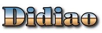 Didiao-Jp.Net