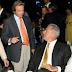 ΕΚΑΝΕ ΔΗΛΩΣΗ! Ναι, ο  (συνεργάτης του Αβραμόπουλου) Αριστείδης  Καλογερόπουλος κλήθηκε από την ανακρίτρια για κακουργήματα πολιτικής διαφθοράς...