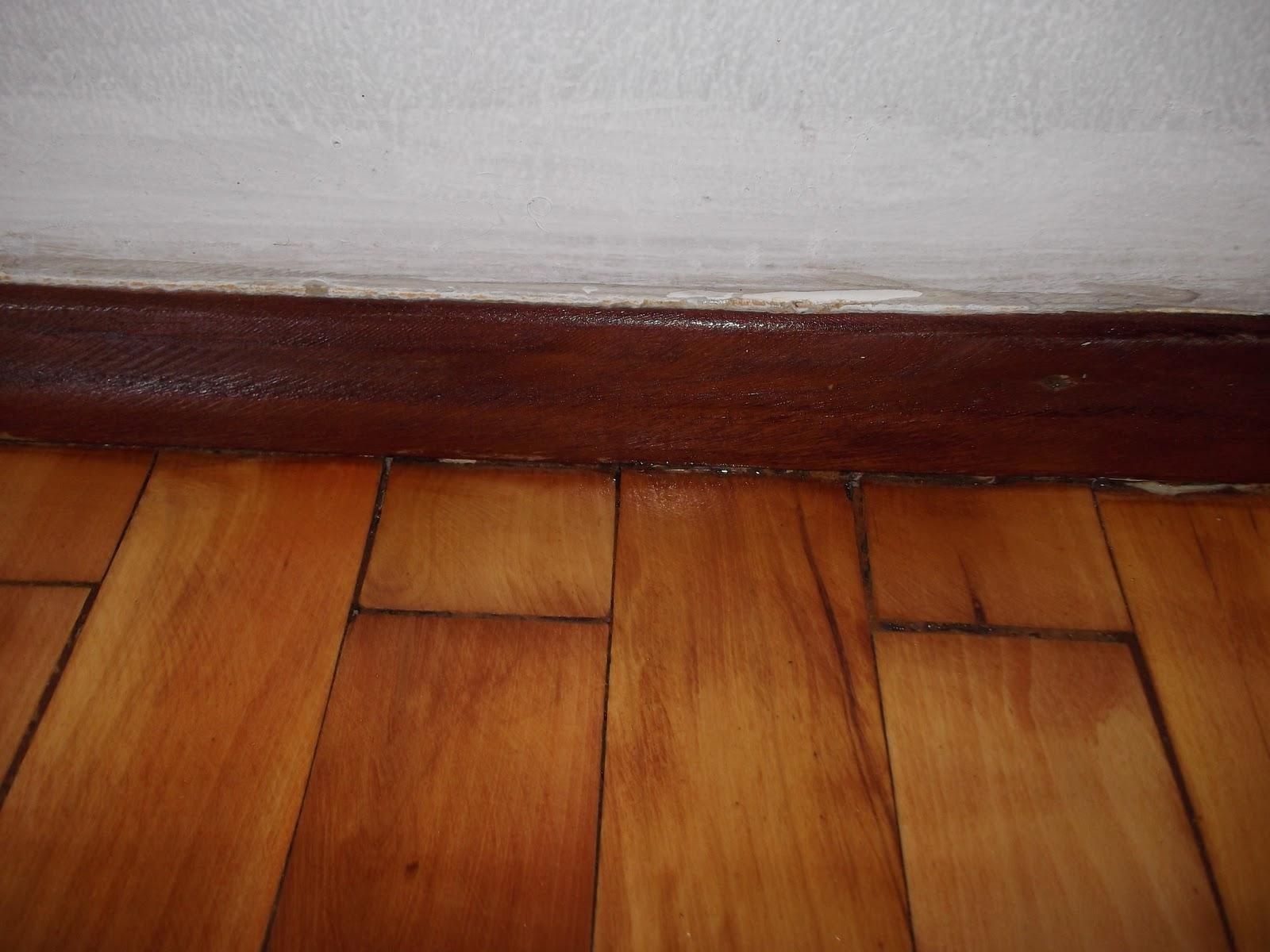 Restauramos e Aplicamos Pisos de Madeira / Taco / Sinteco / Deck  #7D3C14 1600x1200