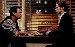 Entrevista com o vampiro (1994)