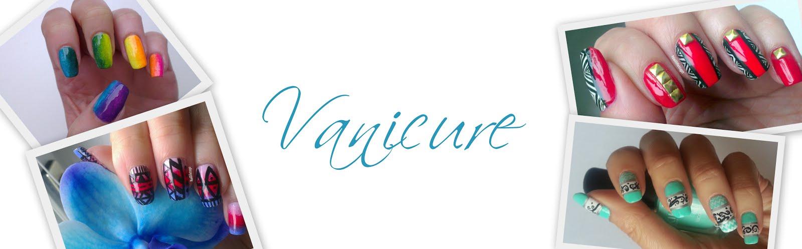 Vanicure