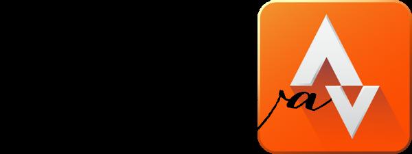 http://www.strava.com/running-app