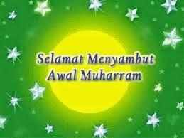 Contoh Khutbah Jum'at Menyambut Tahun Baru Hijriyyah 1 Muharram