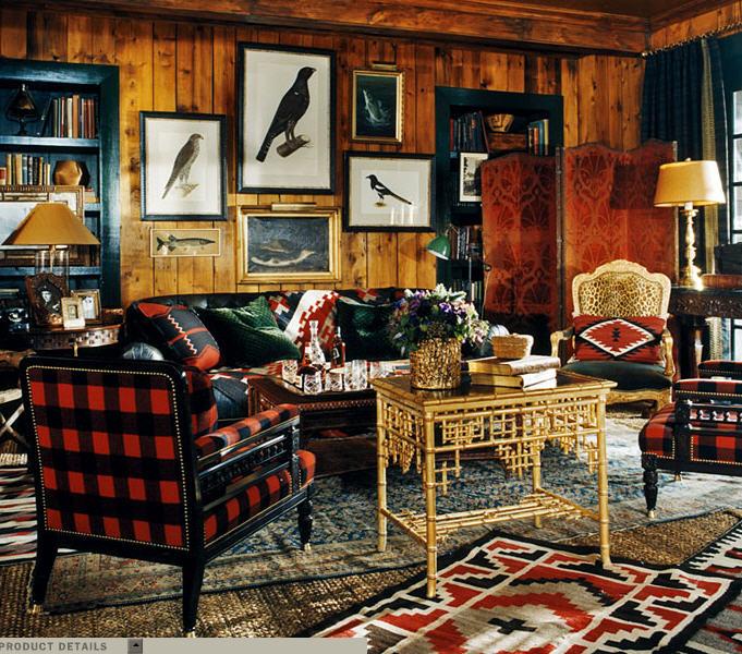 Trend Alert Dalmatian Print Home Decor: The Plumed Nest: Trend Alert: Fashion And Home Design