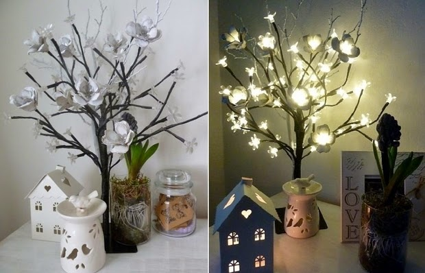 18 cool yet ingenious things to make with egg cartons do Egg carton flowers ideas