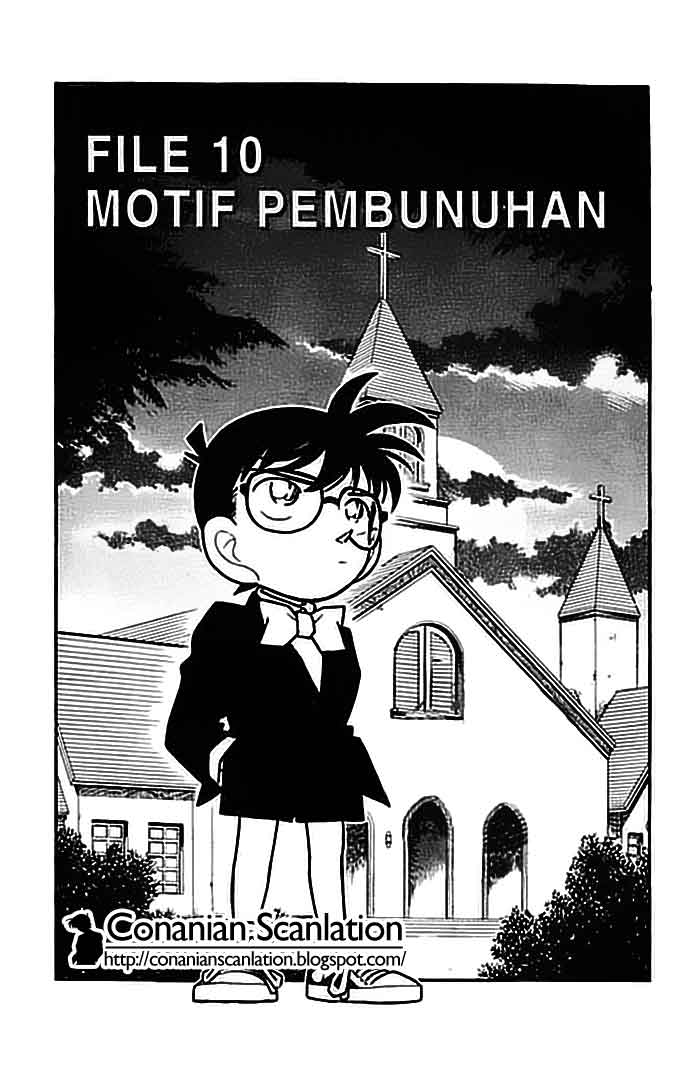 Dilarang COPAS - situs resmi www.mangacanblog.com - Komik detective conan 080 - motif pembunuhan 81 Indonesia detective conan 080 - motif pembunuhan Terbaru |Baca Manga Komik Indonesia|Mangacan