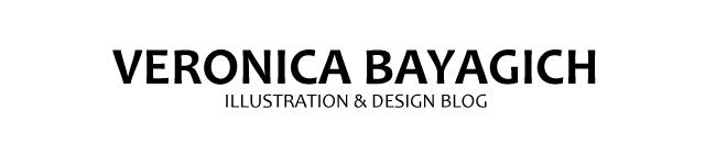 Veronica Bayagich