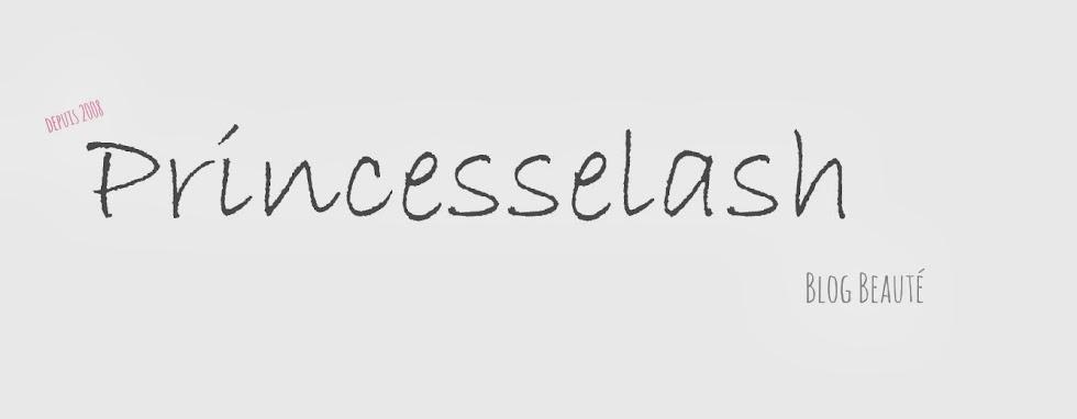 Princesse Lash®