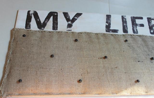 tablica organizacyjna,tablica,DIY do pokoju,sklejka DIY pomysły,zrób to sam majsterkowanie,blogerka majsterkowanie szczecin,blog wnętrza Szczecin,juta,sklejka co z niej zrobić,upcycling,ekodesign