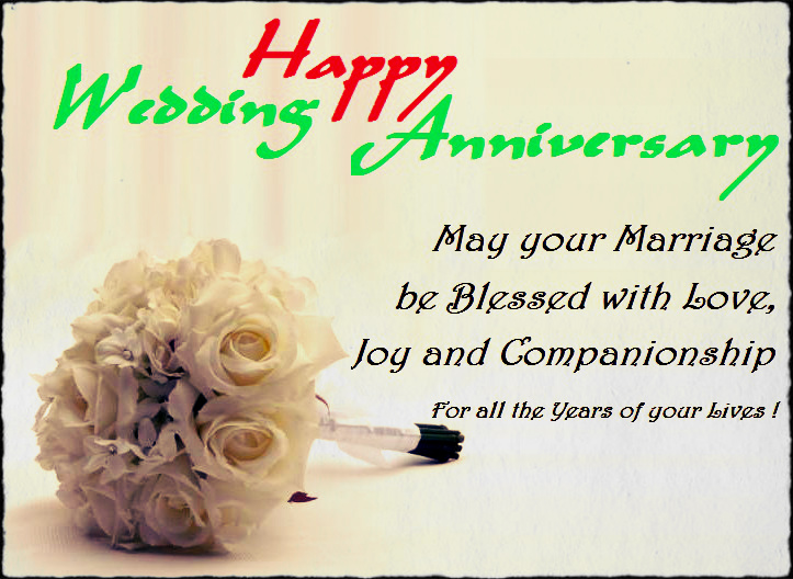 Khushi For Life Happy Wedding Anniversary Flowers Gifts Cards