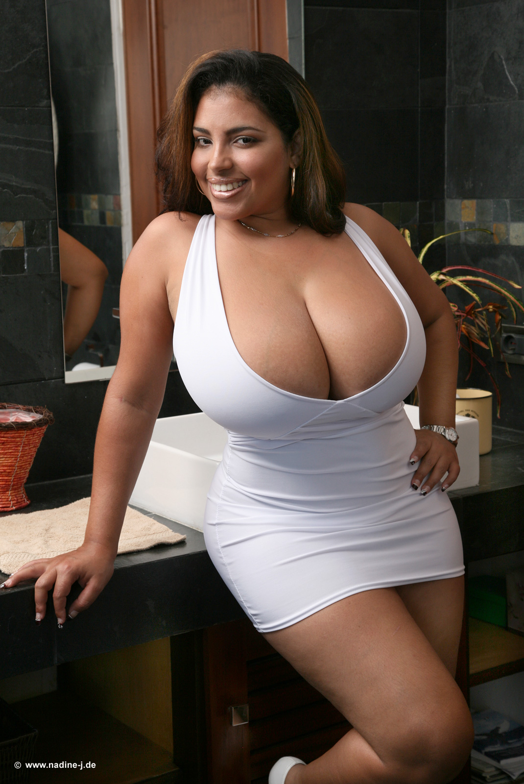 imagenes de las chicas mas putas big boobs