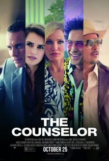 watch THE COUNSELOR 2013 movie streaming free online watch movies streaming free online