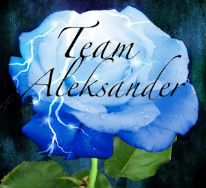 Team Aleksander