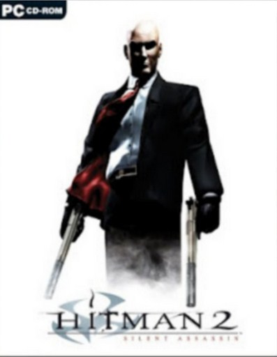http://www.softwaresvilla.com/2015/04/hitman-2-pc-game-free-download.html