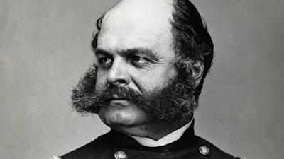 barba del siglo 19