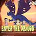 Chhota Bheem (Enter The Dragon) 7th January 2015