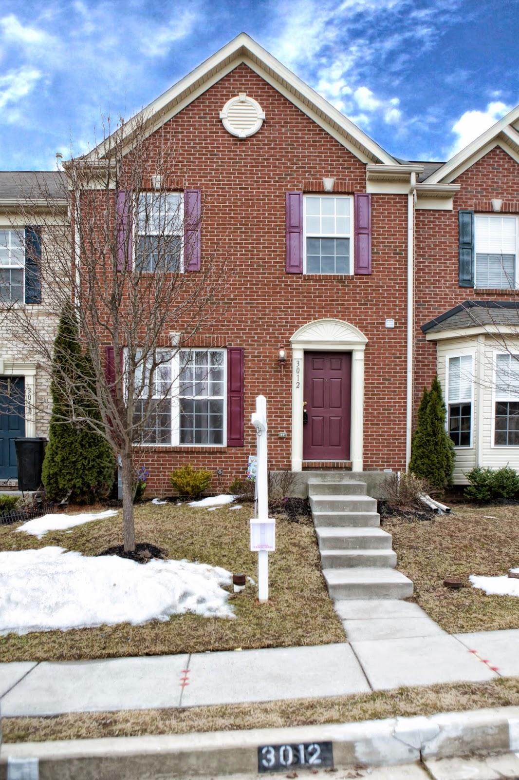 http://www.buy-sellmdhomes.com/listing/mlsid/161/propertyid/HR8346598/