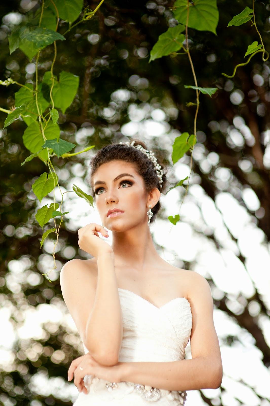 casamento vintage bh, foto casamento BH, foto noivas BH, fotografo bh, Minhas noivas queridas, noivas BH, wedding bh, pre wedding,