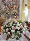 Procissão de encerramento do festejo de Nossa Senhora da Boa Esperança 2014