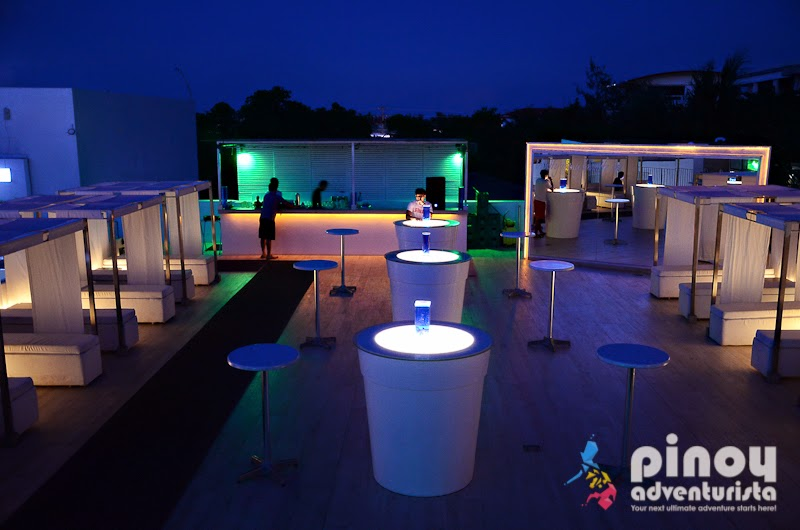 hangout and chill at solstice sun lounge at the tides hotel boracay