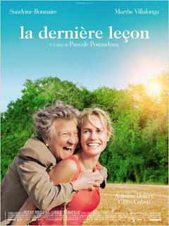 http://www.allocine.fr/film/fichefilm_gen_cfilm=229824.html