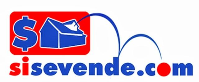 Sisevende.com