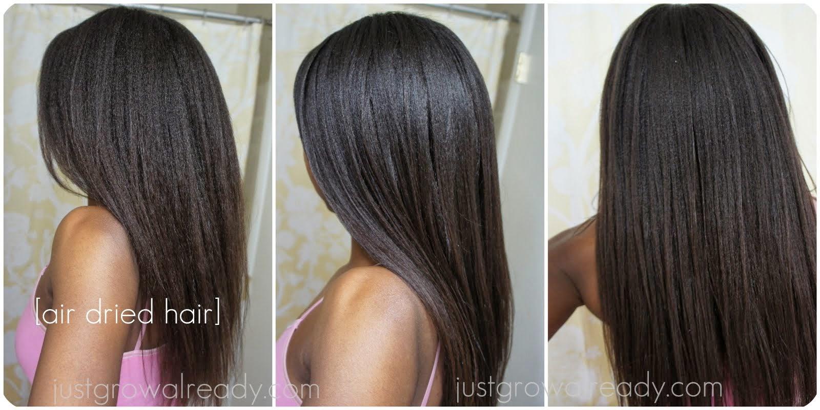 Blog D Une Nappy L Entretien Des Cheveux Crepus Mars 2014