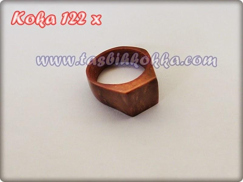 Kokka cincin 122x