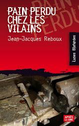 J.-J. REBOUX