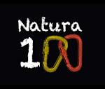 Grup de facebook Natura100