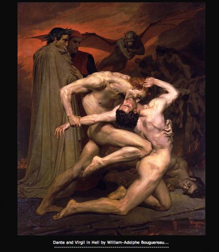 Are vampire story sex idea