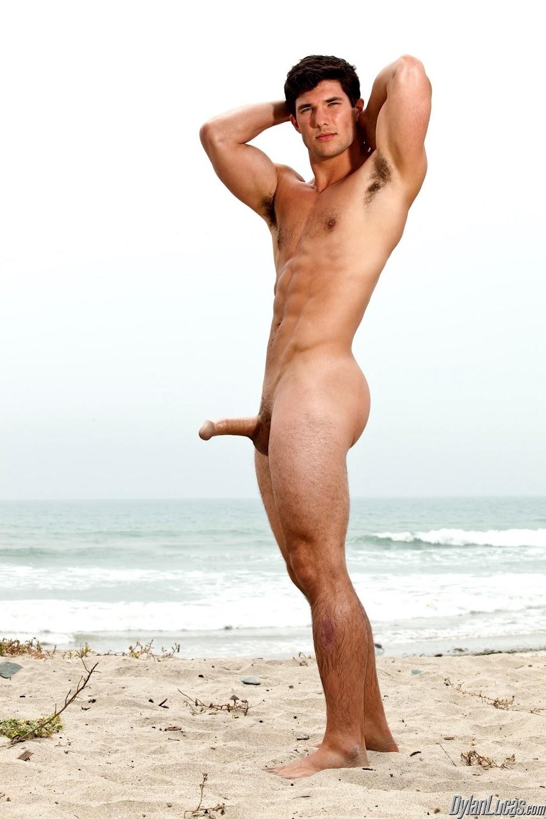 small boy nude sex